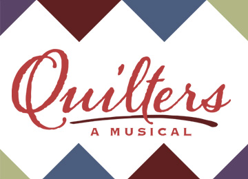 summer-musical-quilters