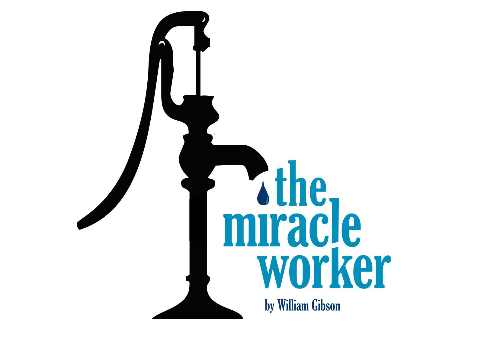 the-miracle-worker-march-29-2017