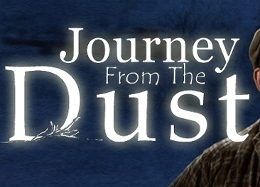 living-voices-journey-from-the-dust