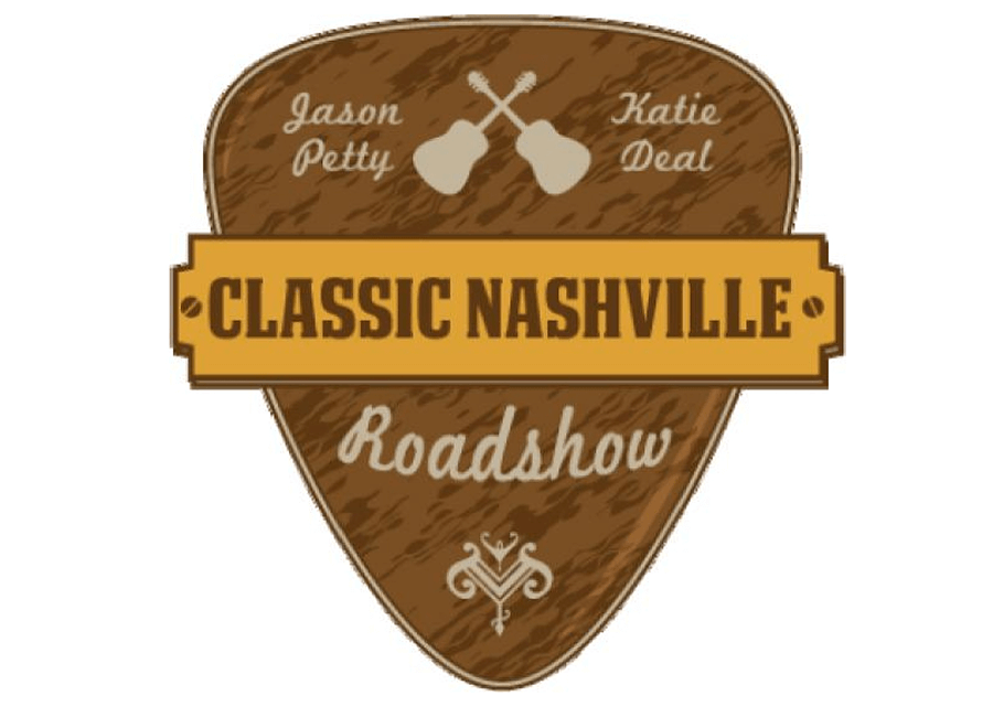 classic-nashville-country-revue