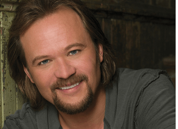 An Evening w/ Travis Tritt, Acoustic