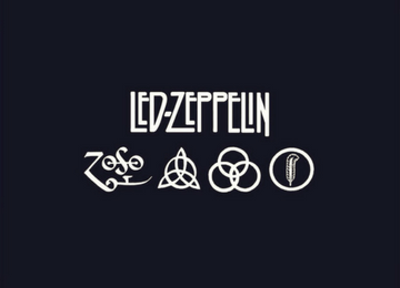 Classic Albums: Led Zeppelin