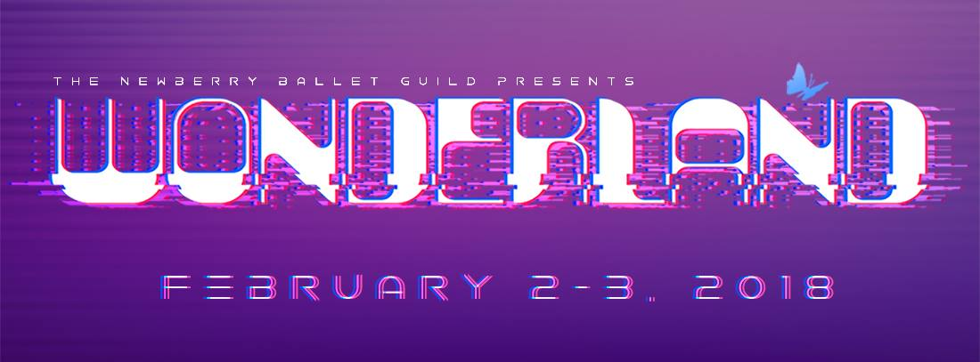 Wonderland - Fri, Feb 2